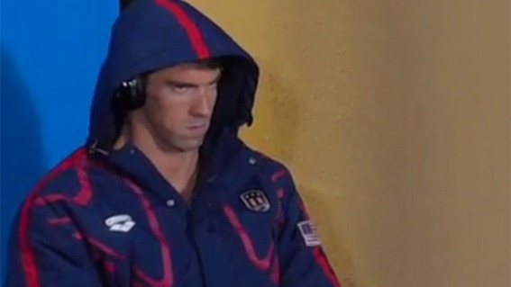 michaelphelps__game_face_2