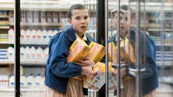 stranger-things-eleven-08222016
