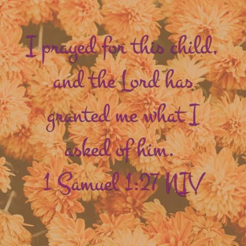 1 Samuel127